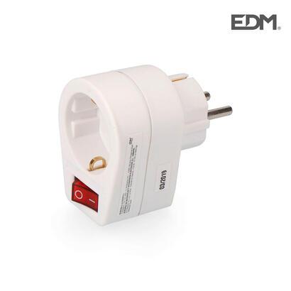 clavija-adaptadora-con-interruptor-envasada-edm
