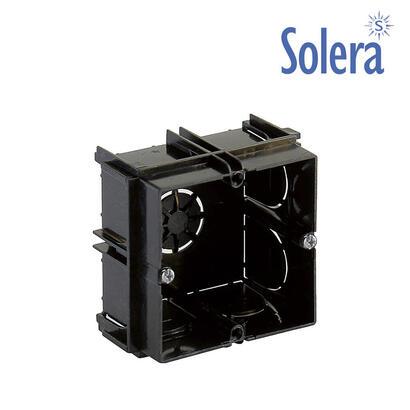 caja-enlazable-cuadrada-retractilada-solera