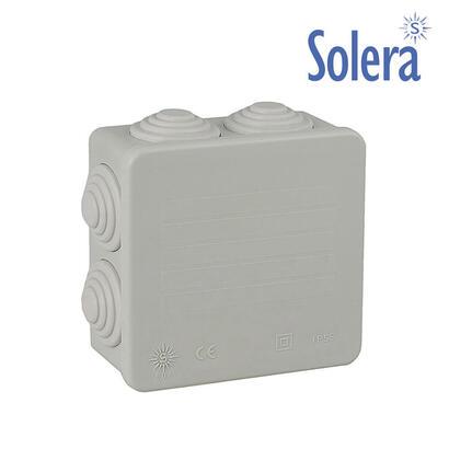 caja-cuadrada-estanca-80x80x35mm-retractilada-solera