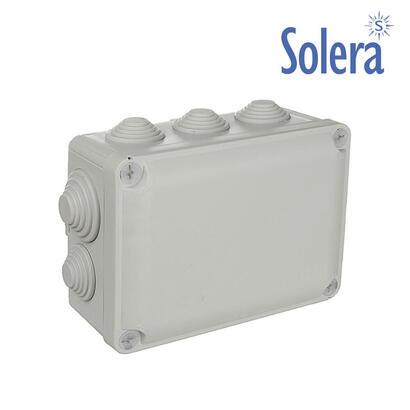 caja-cuadrada-estanca-160x135x70mm-con-tornillos-retractilada-solera