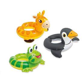 flotador-animales-surtido