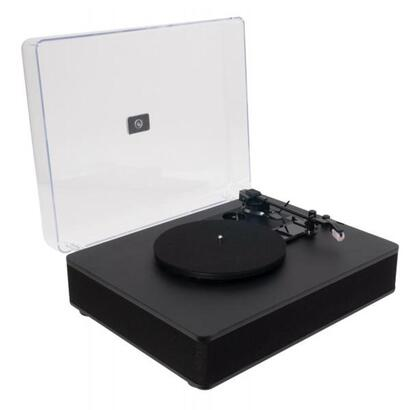 giradiscos-hi-fi-fonestar-vinyl-25amp-con-reproductor-grabador-usb