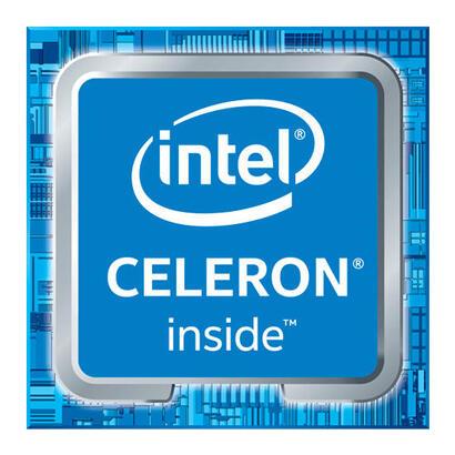 intel-celeron-g5925-lga-1200-10-generacion-2-nucleos-36ghz-4mb-in-box