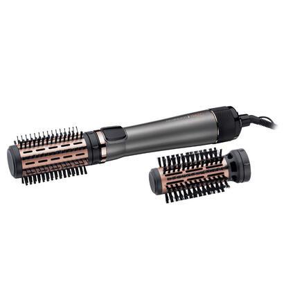rizador-de-pelo-remington-as8810-1000-w