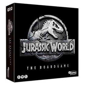 jurassic-world-juego-de-mesa