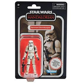 figura-carbonized-del-remnant-trooper-the-mandalorian-star-wars-10cm