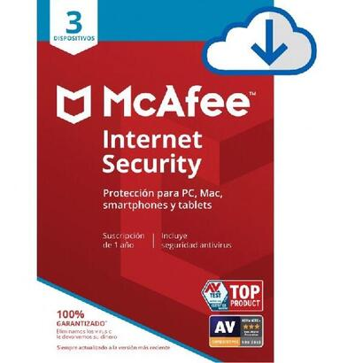 mcafee-internet-security-multidispositivo-3-dispositivos-1-ano-licencia-electronica