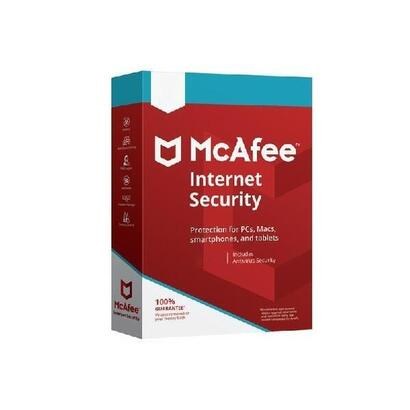 mcafee-internet-security-2019-multidispositivo-10-dispositivos-1-ano-licencia-electronica