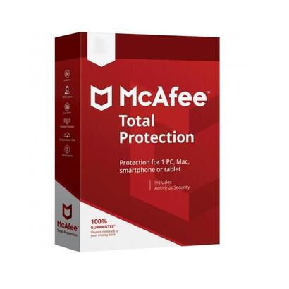 mcafee-total-protection-multidispositivo-5-dispositivo-1-ano-licencia-electronica