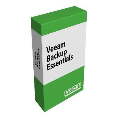 veeam-standard-support-soporte-tcnico-para-veeam-backup-essentials-enterprise-bundle-for-vmware-2-zcalos-prepago-asesoramiento-t