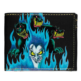billetera-hades-villanas-disney