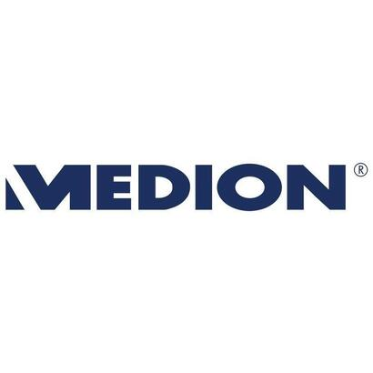 notebook-medion-akoya-e3221-md62002-touch