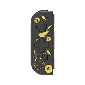 controller-hori-joy-con-izquierdo-pikachu-joy-con-izquierdo-con-cruceta-nsw-jclp