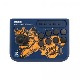gamepad-hori-fighting-stick-mini-chun-licammy-para-nintendo-switchcableado-1037131