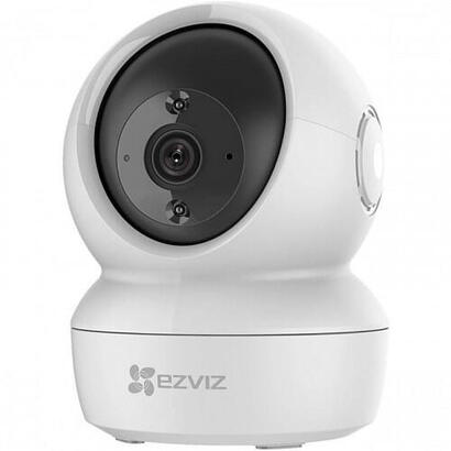 ezviz-camara-videovigilancia-indoor-ty2-1080p-cs-ty2-b0-1g2wf-ezviz-camara-videovigilancia-indoor-ty2-1080p-cs-ty2-b0-1g2wf
