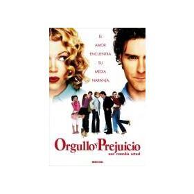 orgullo-y-prejuicio-2003