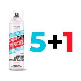 bundle-gel-spray-hidroalcoholico-51