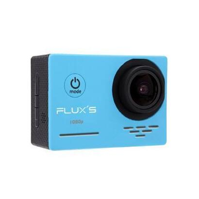 camara-aventura-fluxs-pacifico-azul-full-hd-1080p-pantalla-2pulgadas