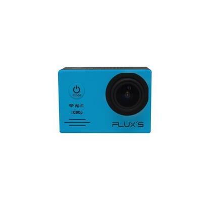 camara-aventura-fluxs-caribe-azul-full-hd-1080p-pantalla-2pulgadas-wifi