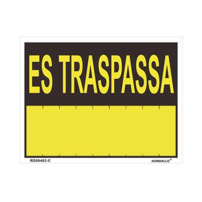 es-traspassa-pvc-04mm-45x70cm
