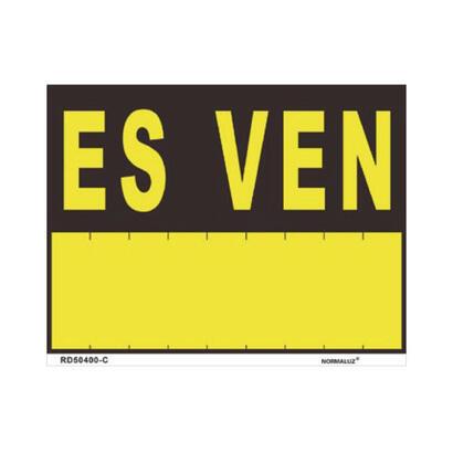 es-ven-pvc-04mm-45x70cm