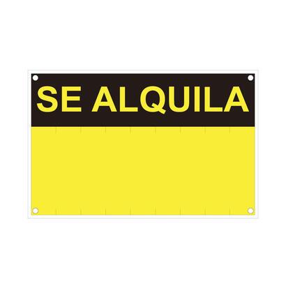 se-alquila-pvc-04mm-45x70cm