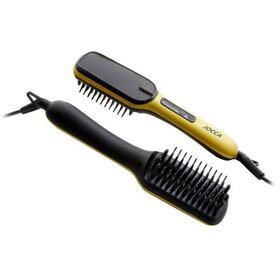 cepillo-para-el-pelo-jocca-6016d-dorado
