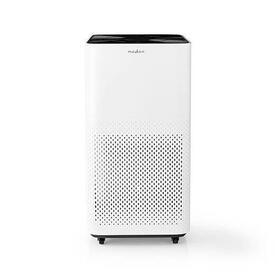 purificador-de-aire-nedis-aipu300cwt-blanco-hasta-45melimina-alergenoscadr-360mhsilencioso-aipu300cwt
