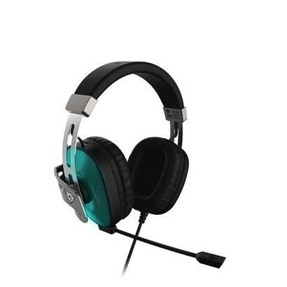 thunderx3-th30-auriculares-gaming-cian