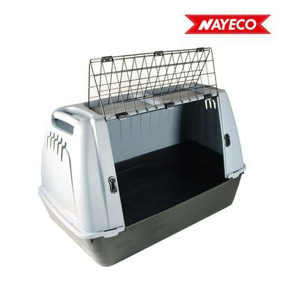 transportin-bracco-100-100x60x65cm-ventilacion-lateral