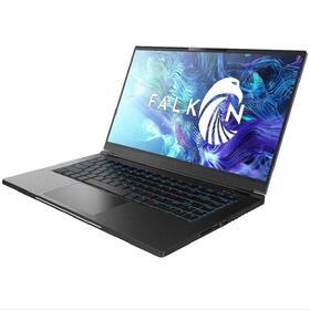 barebone-portatil-falkon-lapqc71ab-intel-core-i7-9750h-geforce-gtx-1660ti-156-no-so