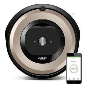 robot-aspirador-irobot-roomba-e6-autonomia-90-min-control-por-wifi