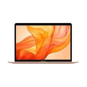portatil-apple-macbook-air-13-mba-2020-gold-i7-tidi7-11ghz8gbssd512gbiris-plus-graphic133-mvh52ya-i7