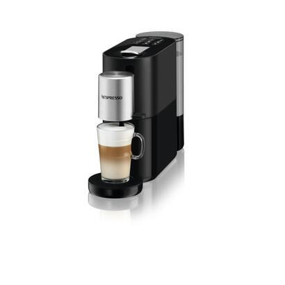 nespresso-atelier-xn8908-kapselmaschine