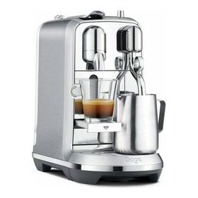 nespresso-creatista-plus-sne800bss-kapselmaschine-edelstahl-geburstetchrom