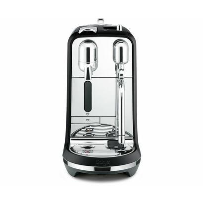 nespresso-creatista-plus-sne800btr-kapselmaschine-schwarzchrom