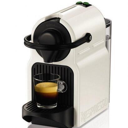 nespresso-krups-inissia-blanca