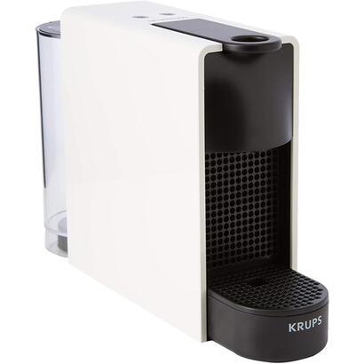 coffee-machine-capsule-krups-nespresso-essenza-mini-xn1101-1260w-white-color