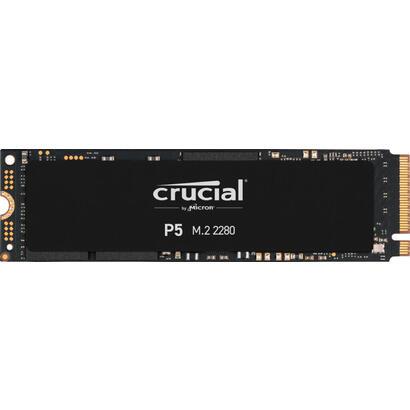 ssd-crucial-1tb-m2-2280-p5-nvme-pcie-intern-retail