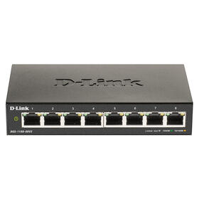 d-link-dgs-1100-08v2-switch-8xgb-auto-negotiating