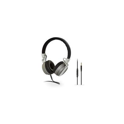 auriculares-diadema-fonestar-para-tv-tvphones-62-20-20000hz-potencia-100mw-cable-5m-altavoz-40mm-jack-35mm-color-negroplata