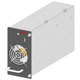 schneiderrectificador-mdulo-de-insercindc500-vatiospara-pn-acrd100-acrd101-acrd200-acrd201