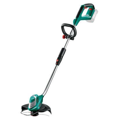 bosch-inalambrico-cortadora-de-hierba-advancedgrasscut-36-verde-36volt-negro-sin-bateria-y-cargador