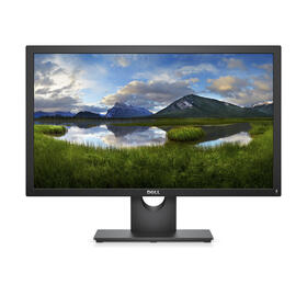 monitor-dell-e2318h-210-amkx-23-ipspls-fullhd-1920x1080-displayport-vga-black-color