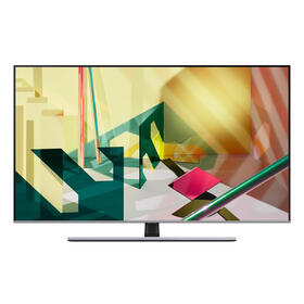 samsung-qled-tv-65-smart-tv