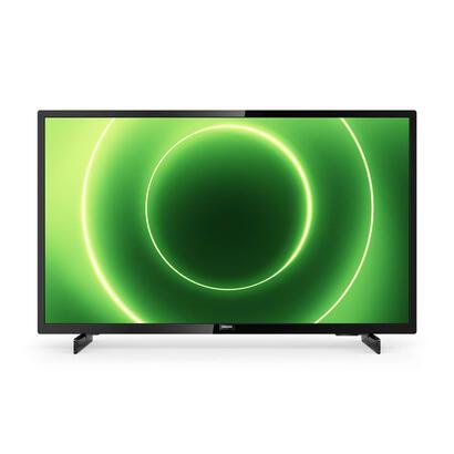 philips-6800-series-43pfs680512-1092-cm-43-1920-x-1080-pixeles-led-smart-tv-wifi-negro