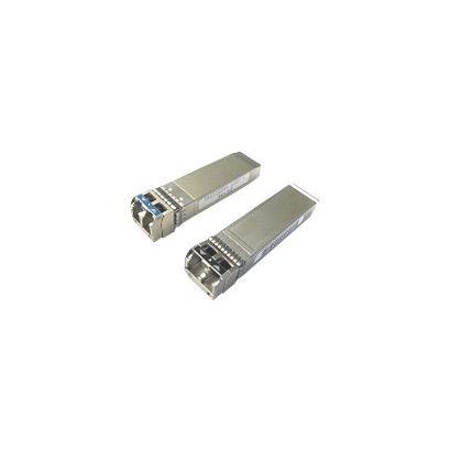 reacondicionado-cisco-sfp-transceiver-module-8gb-fibre-channel-lw-fibre-optic-lc-single-mode-up-to-10-km-1310-nm-for-mds-9509-fi