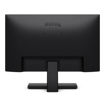 monitor-led-238-benq-gw2475h-fhd-negro-2xhdmivga1920x1080fhdips5msvesa-100x10060hz-9hlfelatbe