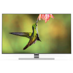 tv-hitachi-75hl7100-75-uhd-4k-smart-wifi-usb-hdmi-vga-mhotel-netflix
