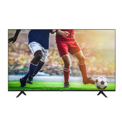 televisor-led-hisense-50a7100f-50-1257cm-38402160-4k-hdr-dvb-t2tcs2s-28w-smart-tv-wifi-bt-3hdmi-2usb-vesa-200300